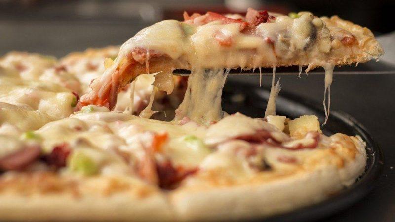 Så hittar man Stockholms bästa pizzeria